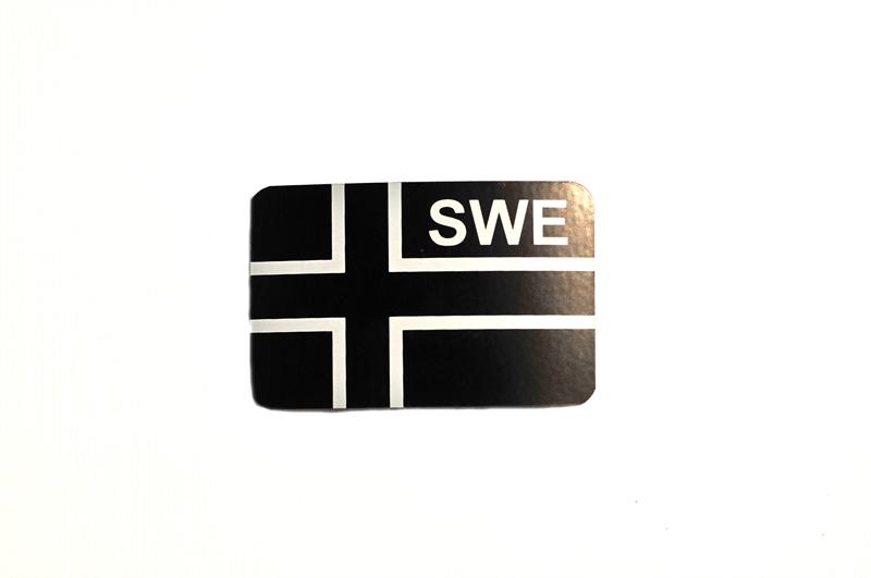 63bf17c09d7c SWE IR PATCH - www.sveasecurity.se