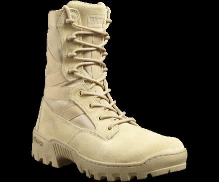 1df20186df2 MAGNUM Spartan XTB Coyote