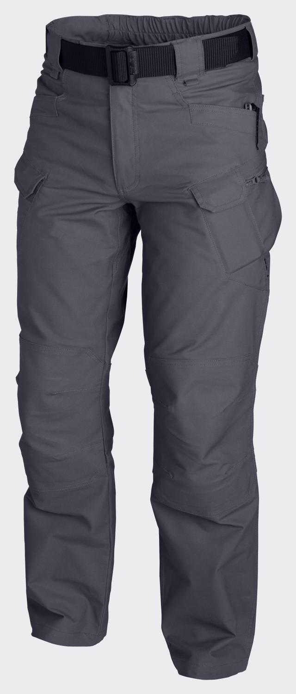 Helikon Tex | Official website | Combat clothes, Classic