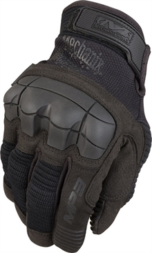13152_mechanix-black-mpact3