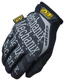 Mechanix Original Grip Mechanics Gloves
